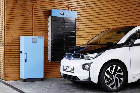 Battery_storage_system_electrified_by_BMW_i.0.0